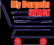 MyBargainSpace Coupons